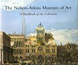 The Nelson-Atkins Museum of Art, Patricia J. Fidler and Roger Ward, 1555950892