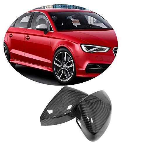 2018 Audi Rs 3 Interior: Audi Rear View Mirror, Rear View Mirror For Audi