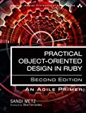 Practical Object-Oriented Design: An Agile Primer