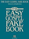 The Easy Gospel, , 063402664X