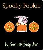 #9: Spooky Pookie (Little Pookie)