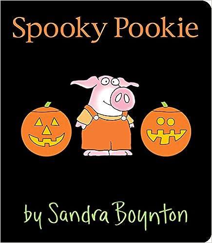 spookie-pookie