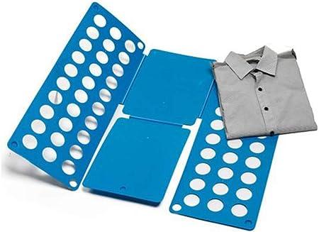 Material: Hecho con materiales compuestos de PP duraderos, resistentes y flexibles, no causará fragi