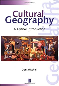 An introduction to the geography and culture of dearfield colorado