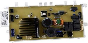 Whirlpool W10812696 Washer Electronic Control Board Genuine Original Equipment Manufacturer (OEM) Part