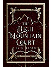 The High Mountain Court (1)