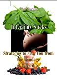 Image: Infertility Sux!!, by Lyn Vaccaro. Publication Date: June 15, 2012