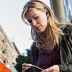 Bose-QuietComfort-20-Cuffie-intra-auricolari-con-riduzione-del-rumore-Samsung-e-Android-Nero