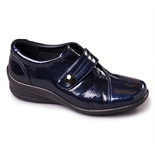 Women Women Navy Women Padders Padders Padders Simone Loafers Navy Loafers Simone q6xn4IgHw