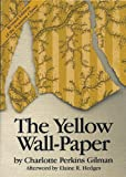 img - for The Yellow Wall-Paper book / textbook / text book