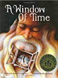 A Window of Time, Audrey O. Leighton, 0963633511