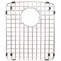 FBGG1114 Stainless Steel Custom Fit Sink Grid for select FrankeUSA sink models by Franke USA