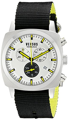 Versus-by-Versace-Mens-SOI010015-RIVERDALE-Analog-Display-Quartz-Black-Watch