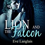 Lion and the Falcon | Eve Langlais