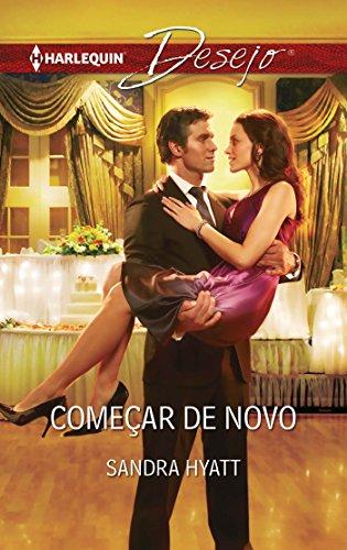comecar-de-novo-desejo-portuguese-edition