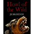 Howl of the Wild