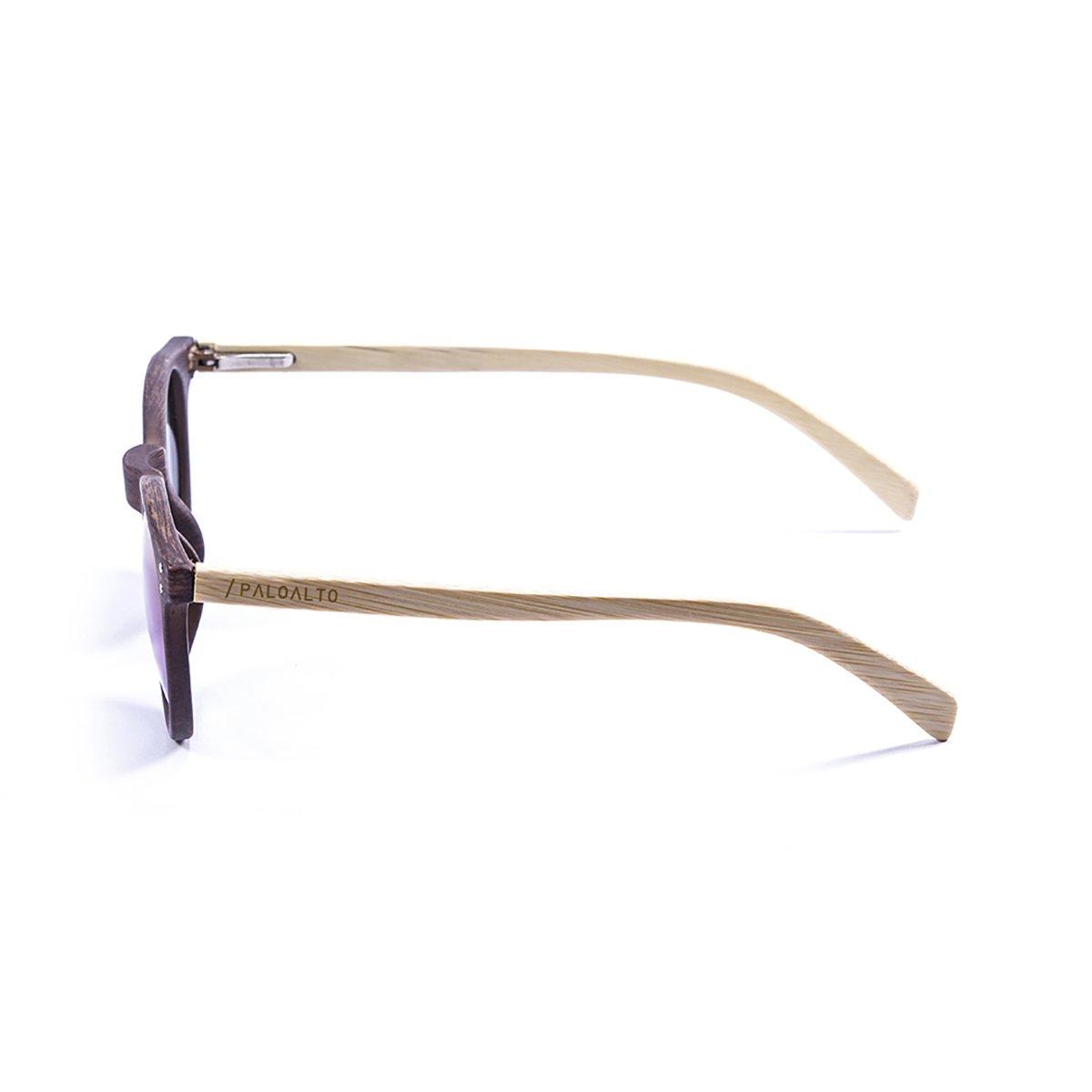 Paloalto Sunglasses P10390.3 Lunette de Soleil Mixte Adulte, Bleu