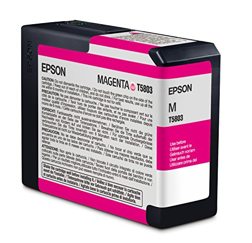ultrachrome k3 magenta ink cartridge