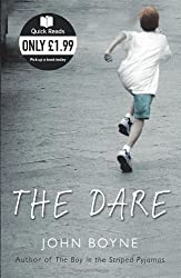 The Dare (Quick Reads)
