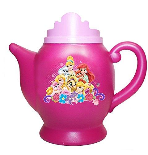 Disney Princess Palace Pets Kids Watering Can
