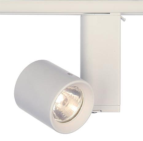 lightolier 9173bwh lytespan track lighting miniforms low votage