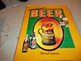The World Guide to Beer, Michael Jackson, 0894712926