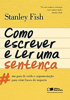 Amazon.com.br eBooks Kindle: COMO ESCREVER E LER UMA