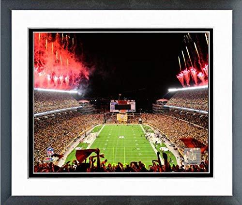 Heinz Field Pittsburgh Steelers Stadium Photo (Size: 12.5