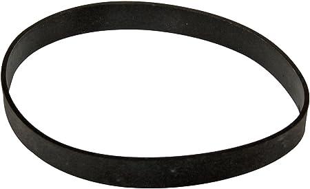 2 x Drive Belts Hoover Hurricane Belt 35600744 V29 YMH28950 First Class Post