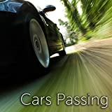 Cars Passing