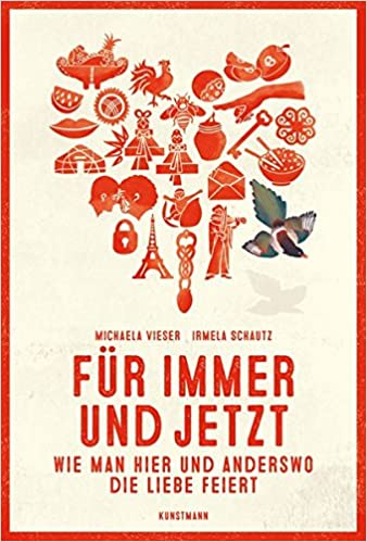 Love the idea Strümpfe MILF auf dem Sofa educated and reasonable intelligence