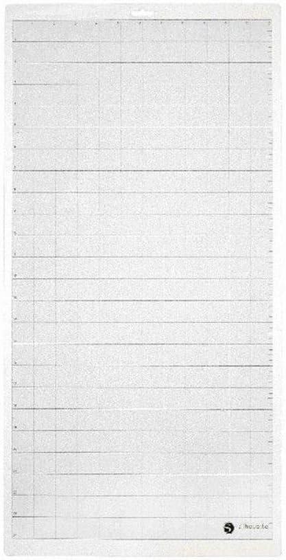 Almohadilla Adhesiva de Repuesto Cameo 30 * 60cm, Plotter de Corte Silhouette, Papel de Scrapbooking: Amazon.es: Hogar
