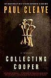 Collecting Cooper: A Thriller (Christchurch Noir Crime Series)