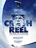 Search : The Crash Reel