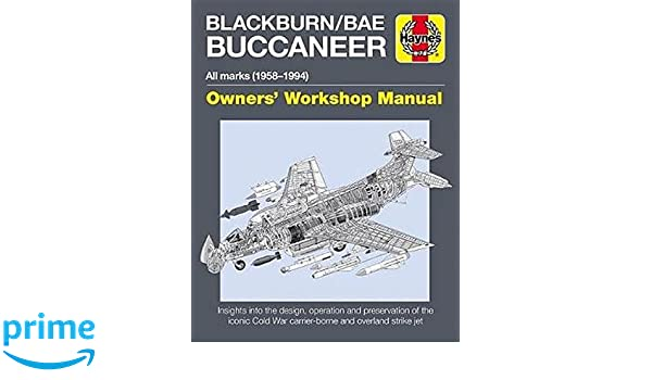 lti workshop manual