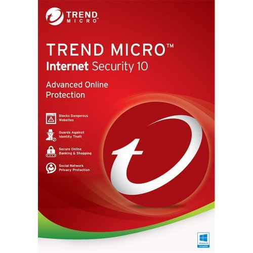 trend-micro-internet-security-10-2017-1-year-3-pc-digital-download