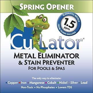 culator-metal-eliminator-and-stain-preventer-for-pools-and-spas-spring-opener-1-treatment