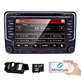 Double-din Car Stereos - Best Reviews Guide