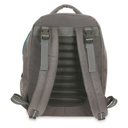 Active Diaper Backpack - 9