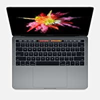 Apple MacBook Pro 13-inch Touch Bar 2.9GHz dual-core Intel Core i5, 16GB, 1TB - Space Gray - BTO