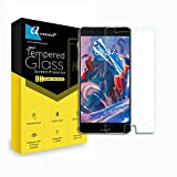 Ascension  Curve Tempered for ONE PLUS 3 Gorilla Glass Screen Protector High Premium Quality 9H hard 2.5D Ultra Clear Transparent