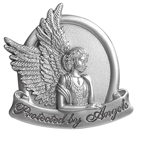 Angelstar 15726 2 Inch Protected Angels product image