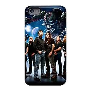 Iphone 6 VkP5231sKKm Provide Private Custom High Resolution Metallica Series Anti-Scratch Hard Phone Covers -EricHowe