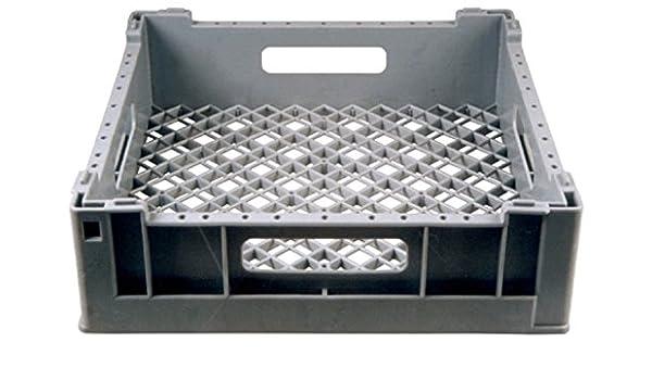Cesto base lavavajillas. LVC12/15. 35 x 35. LINEA BLANCA. : LC80 ...