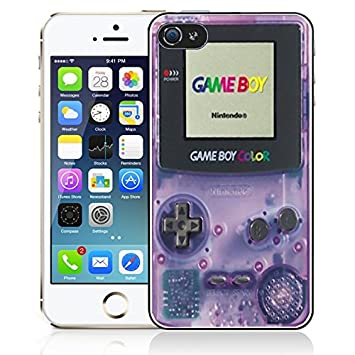 coque iphone 6 game