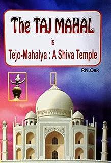 Taj Mahal The True Story Book Pdf