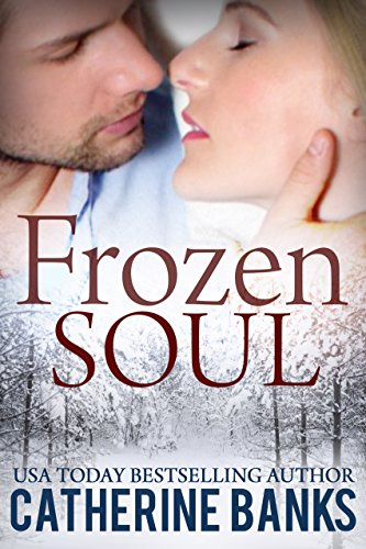 Frozen Soul by [Banks, Catherine]