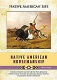 Native American Horsemanship, Clarrissa Akyroyd, 1422229718