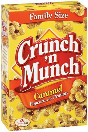 crunch-n-munch-caramel-popcorn-12-ounce-boxes-pack-of-12