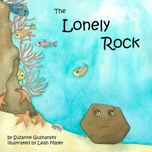 Download The Lonely Rock PDF